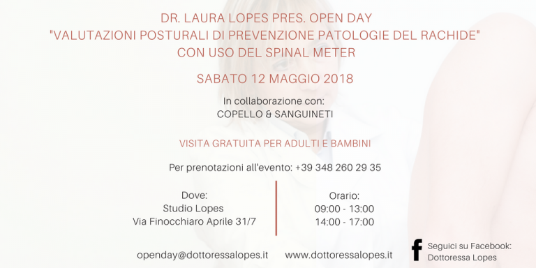 FILE DEFINITIVO OPEN DAY
